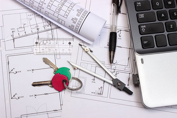 Electrical Contracting - Commercial